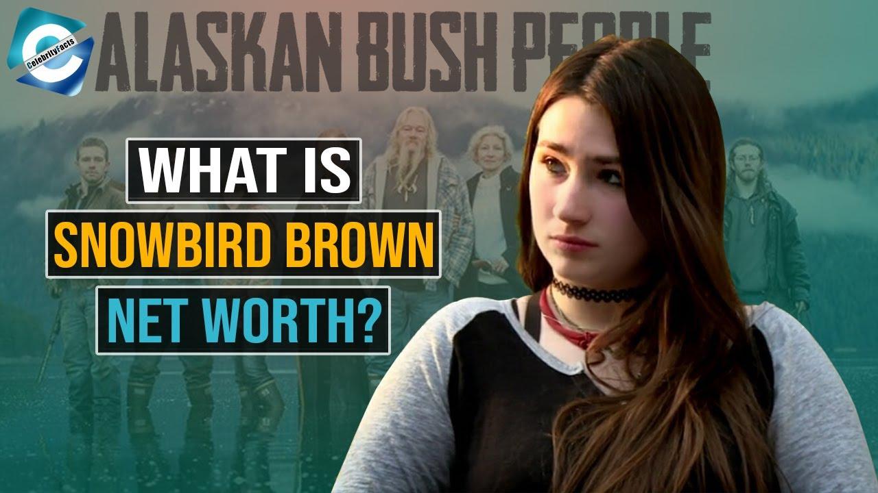 6 snowbird brown body measurements. What Happened Between Snowbird And Rhain Youtube