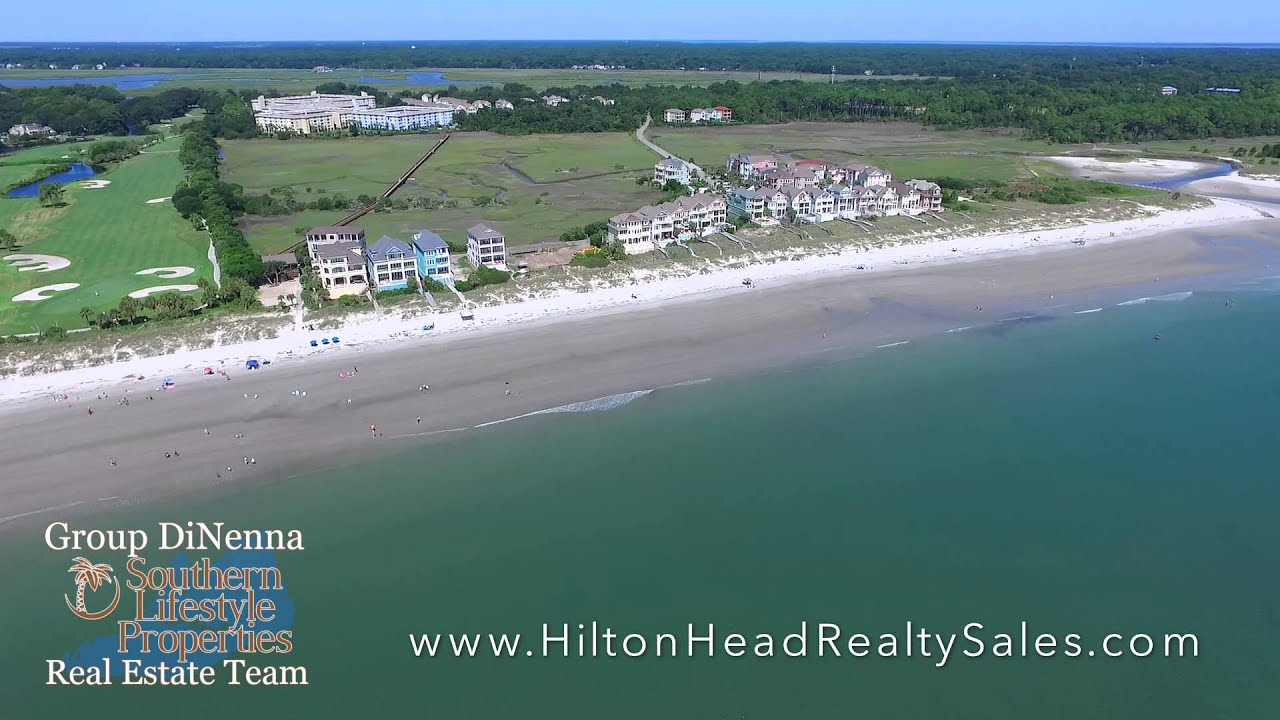 Homes For Singleton Beach Burkes Hilton Head Island Sc