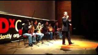 salah farzit chriguibiguidaw live featuring slim404