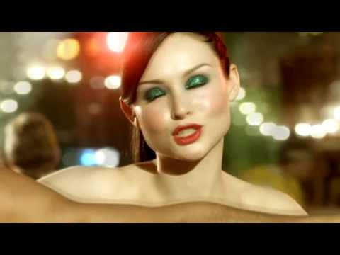 Sophie Ellis Bextor   Murder On The Dancefloor Albertomix Remix Dvj Jaycee