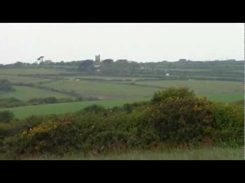 Beyond Stonehenge: Megalithic Stone Circles Of England