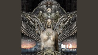 Above & Below (RSD Remix)
