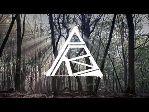 KSHMR ft.BassKillers & B3nte - The Spook Returns
