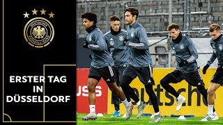 Dfb Pokal Live Streaming And Tv Listings Live Scores