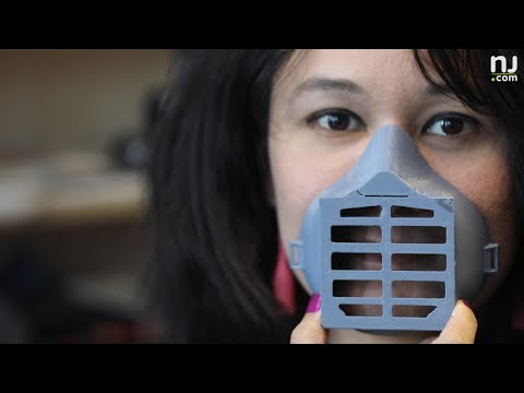 3d-printer-in-n.j.-making-respirator-masks-to-help-protect-from-coronavirus