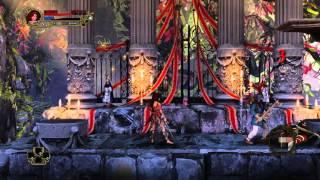 Abyss Odyssey [PC Gameplay] GTX970