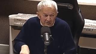 Теоретическая физика. 110 лет со дня рождения физика Льва Ландау - Физики и лирики