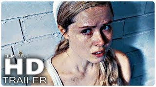 HIPPOPOTAMUS Trailer (2020)