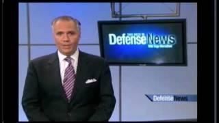 Defense News: Presidential helicopter program