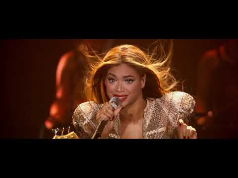 Download Beyoncé - I Am Yours  (Full Show)