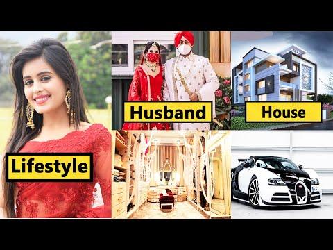 Misti Aka Rhea Sharma Lifestyle,Husband,House,Income,Cars,Family,Biography,Movies