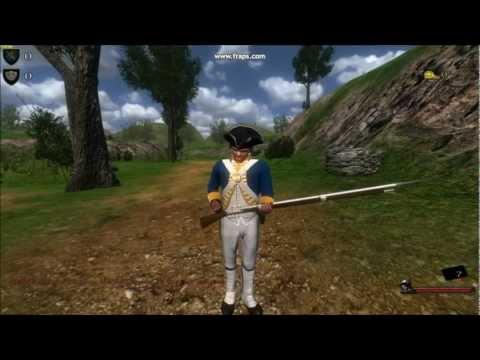 RISK - Reload Animation