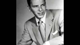 Watch Frank Sinatra Dream video