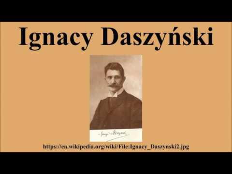 Historyczne spory Ignacy Daszyński – zdrajca, czy patriota
