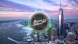 PH EH Glenn Morrison Goodbye Feat Islove Nicola Fasano Steve Forest Festival Remix