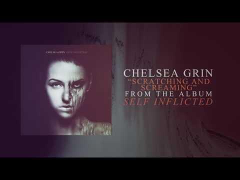 Nouveau Single de Chelsea Grin