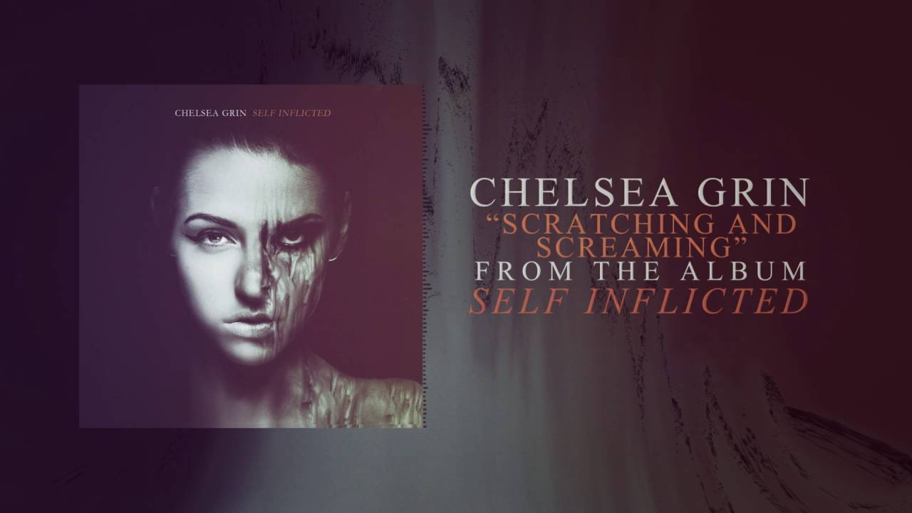 chelsea-grin-scratching-and-screaming-riserecords
