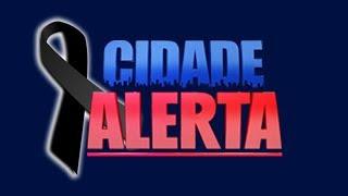 Luto: Morre Apresentador do Cidade Alerta Após Passar Mal em Voo!