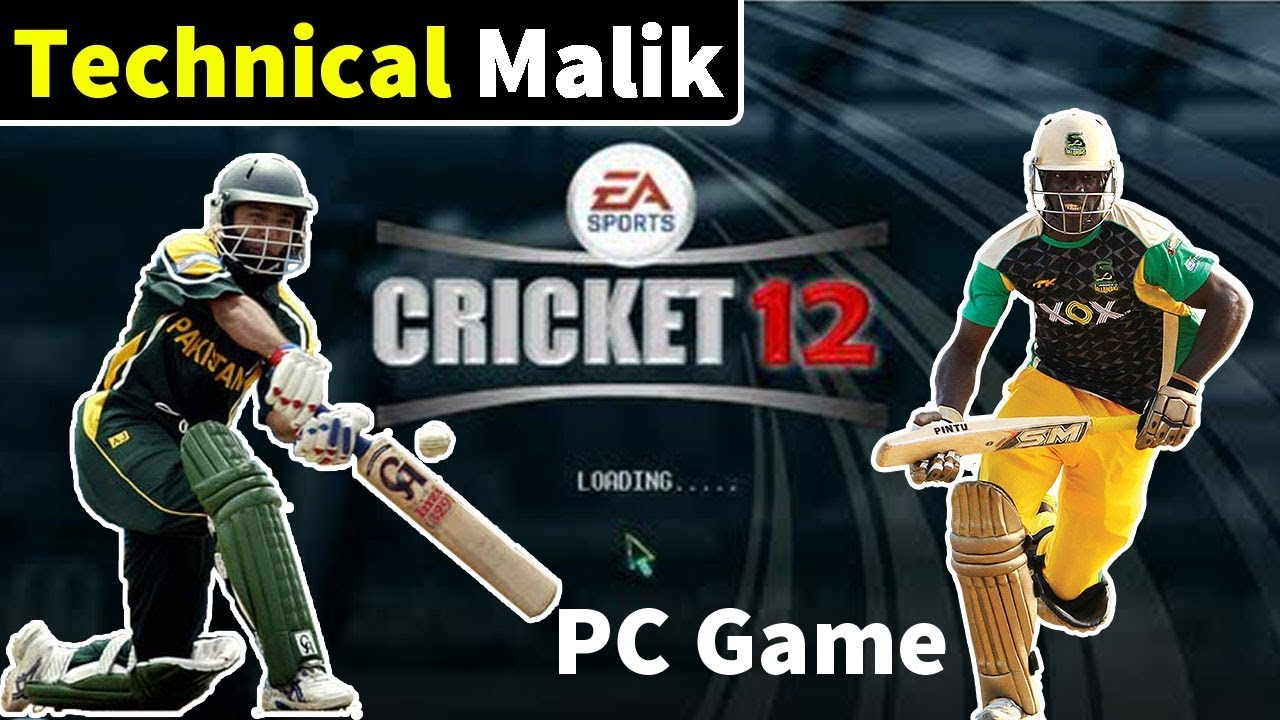 Free samsung c3322 duos ultimate cricket 12 software download in.