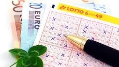 Unfassbare Summe: VW Mitarbeiter kündigen nach Lotto Gewinn