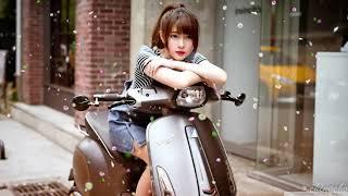 Wei Xin Yu Ni Shi Wo Fang Bu Xia De Yuan