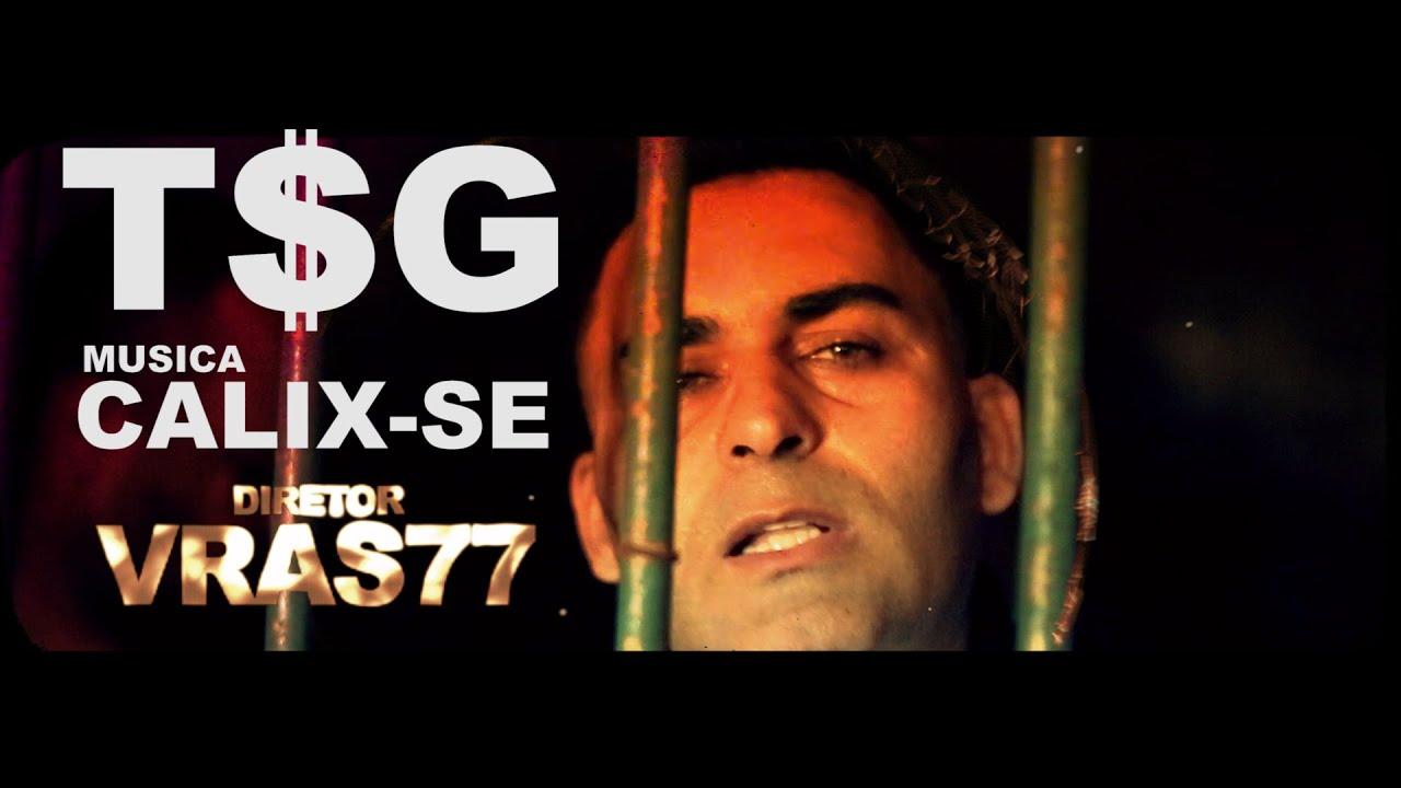 Trilha Sonora Do Gueto Calix Se Videoclipe Oficial Youtube