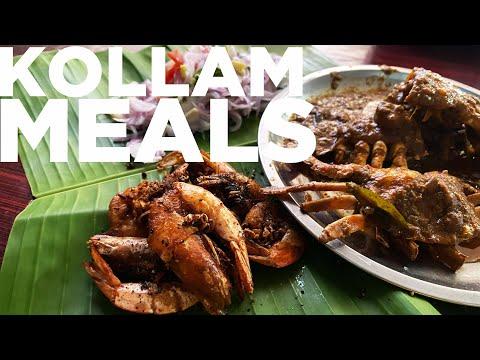 Download  Chadran Pillai, Thirumullavaram, Kollam Gratis, download lagu terbaru