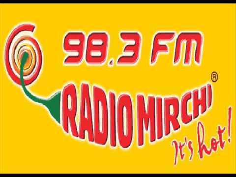 Bank Account Wala Best Prank Call With Naved   Radio Mirchi Murga Delhi