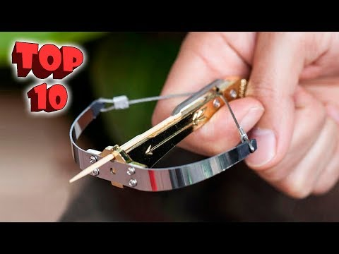 top-10!-amazing-products-from-aliexpress-2019-|-cool-gadgets.-gearbest.-banggood