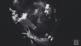 Dino James new rap song achi maja aayi