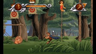 Disney Hercules 1997 For Windows 10 And 8 [worked]