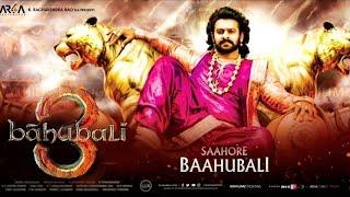Baahubali 3 FULL MOVIE FACTS HD 4K  Prabhas  Anushka Shetty  Tamannaah Bhatia  SS Rajamouli