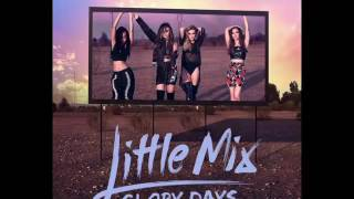 Little Mix - Touch (Acoustic) (Glory Days Deluxe Concert Film Edition)