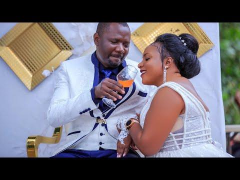 Mulongo Babirye  Sarah`s surprise birthday with Hope Shifah #StarTv (#WewunyiseOmwagalwaawoSurprise)