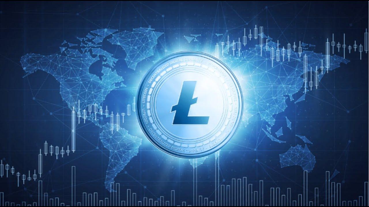 LITECOIN PRICE UPDATE!!!! LTC/BTC BE PREPARED!!! LONGER TERM OUTLOOK FOR LITECOIN...