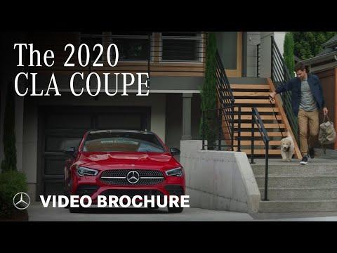 the-2020-mercedes-benz-cla-|-versatility-in-motion