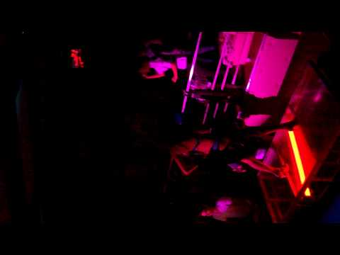 Discoteca Skye Iasi [HD]