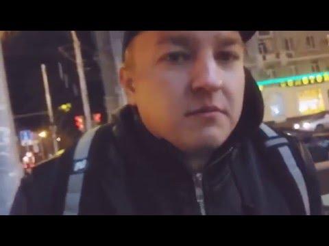 ул.Большая Садовая