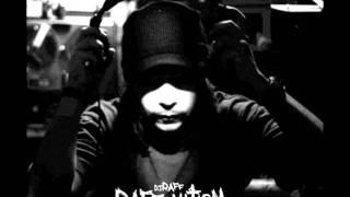 DJ Raff - SCL