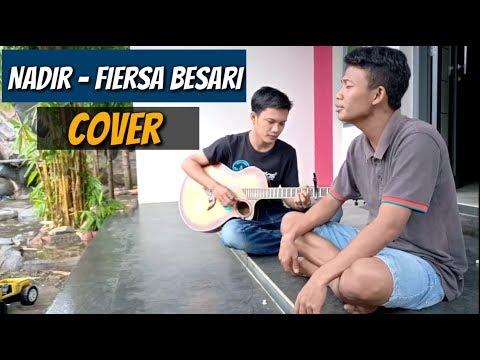 Nadir -Fiersa Besari | Cover By Bagusslaw