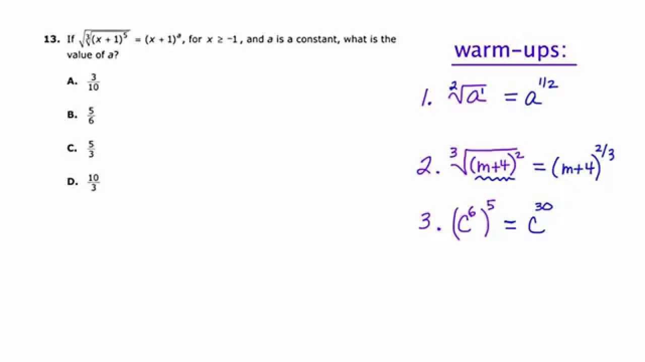 algebra 1 practice test with answers pdf