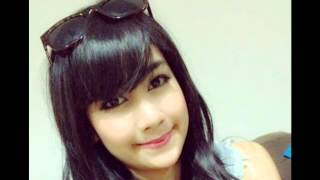 Foto Hot Anisa Chibi Cherry Belle