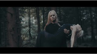 LORD OF THE LOST - Priest (Official Video) | Napalm Records