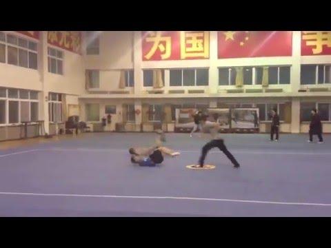 видео: С такими навыками Китай захватит мир уже завтра. Китай всемогущий