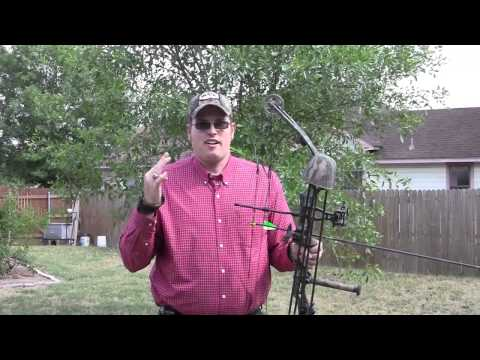 Best Compound Bow Reviews - Cover