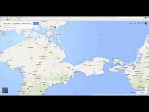 Карта полетов самолетов онлайн в реальном времени. Полеты