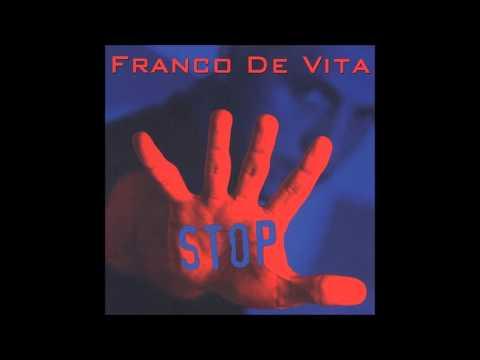 Franco De Vita - Ay Dios. (Stop)
