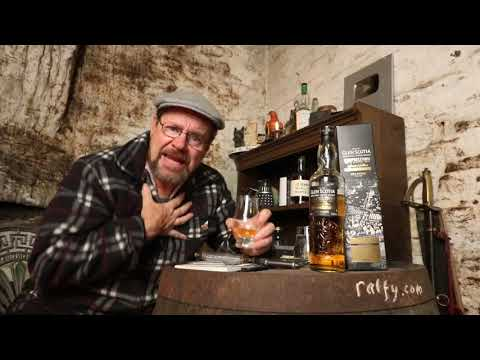ralfy review 783 - Glen Scotia Peated (2003) @ 51.3%vol