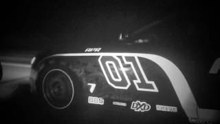 APR Motorsport B8 S4 3.0 TFSI vs Stock B8 S4 3.0 TFSI