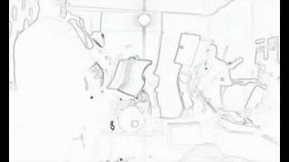 ARROROCK EL 28 DE ABRIL - 23:30  HORAS - EN LA PUERTA VERDE, SANTA CRUZ DE TENERIFE